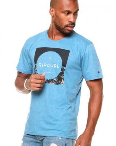 Detalhes do produto Camisa RipCurl