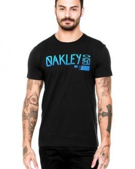Camisa Oarkley