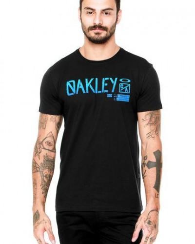 Detalhes do produto Camisa Oarkley