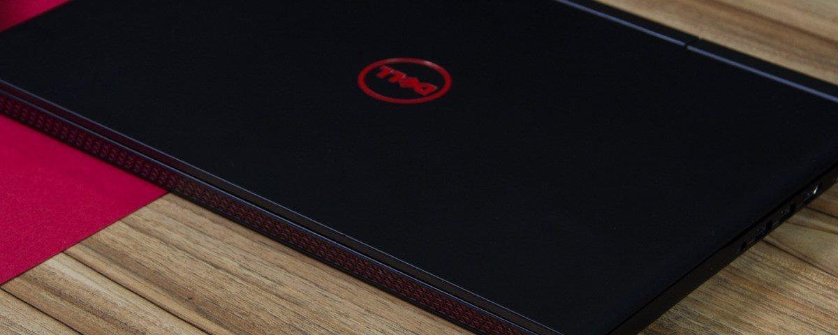 Como escolher um notebook para rodar seus games favoritos?