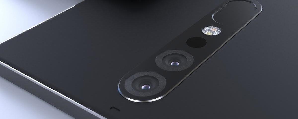 Confirmado! Nokia vai voltar a usar lentes ZEISS nos seus novos smartphones