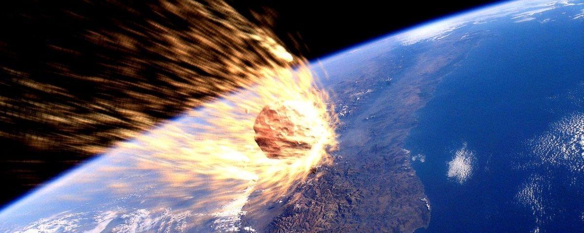 Veja como a NASA pretende defender a Terra de uma colisão espacial